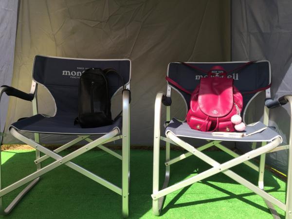 018椅子二つ_convert_20170131180901