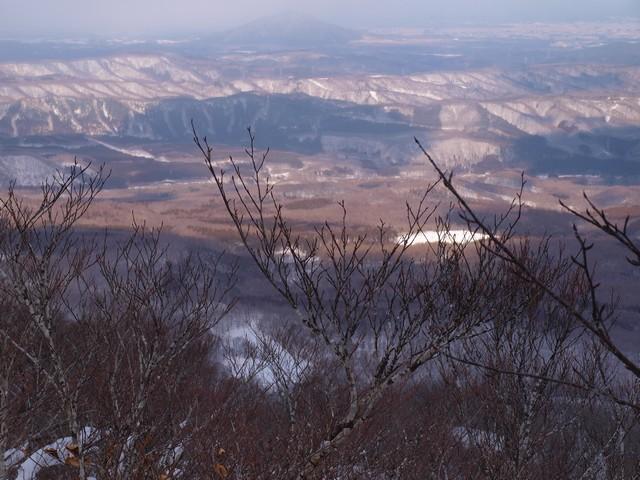 s05北泉山頂3