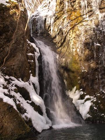 s01光明の滝3