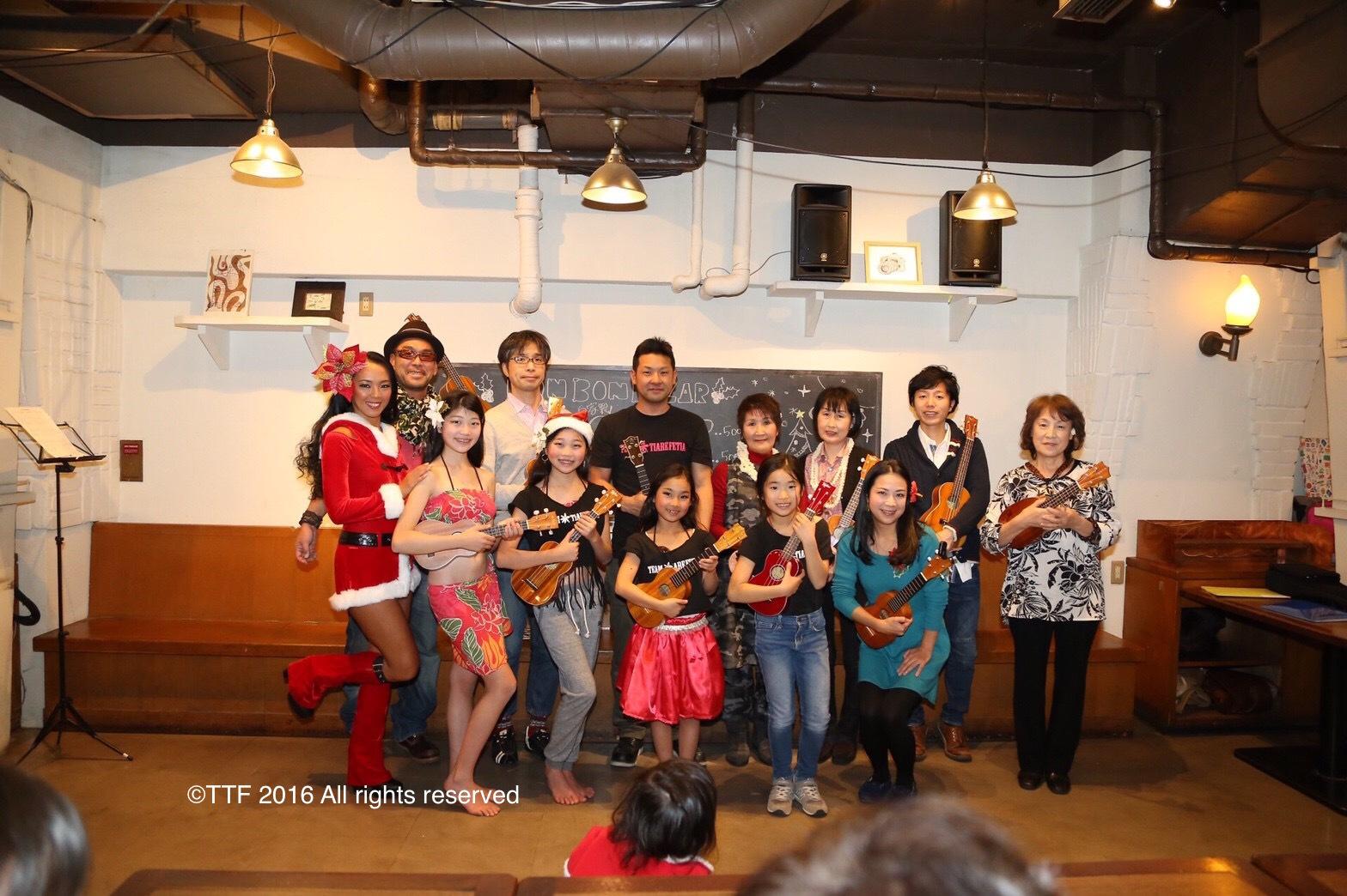 20161210-14.jpg