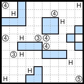 ヘルゴルフ 014