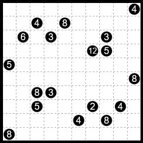四角に切れ 018
