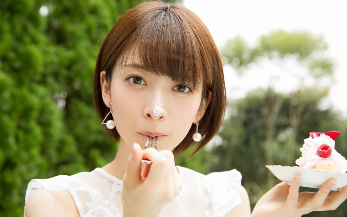 01172560_AKB48_59.jpg