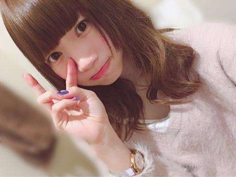 10_20170130121540610.jpg