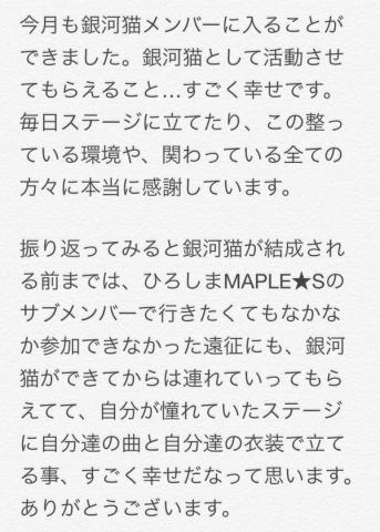 1_201611291011361e7.jpg