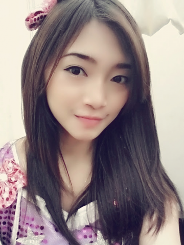 20141012091249!Sendy_Ariani.png