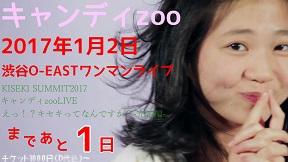 2017-01-01-1.jpg
