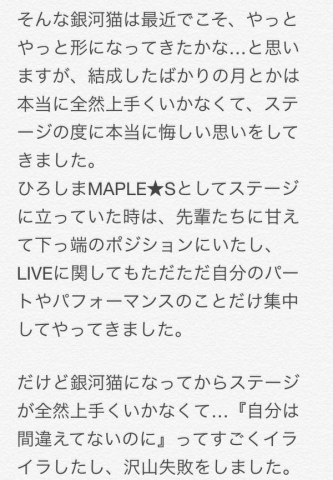 2_20161129101137b24.jpg