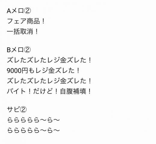 2_201612132059129dc.jpg