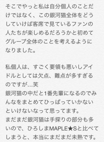 3_20161129101139d96.jpg