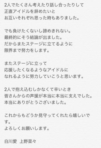 3_20161203095159c8f.jpg