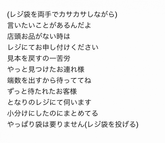 3_20161213205913a49.jpg