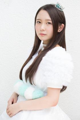 4th_nakano.jpg