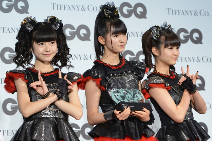 Babymetal_at_2015_GQ_Men_of_the_Year_ceremony.jpg