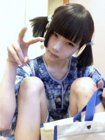 CxyiY95UAAIRX46.jpg