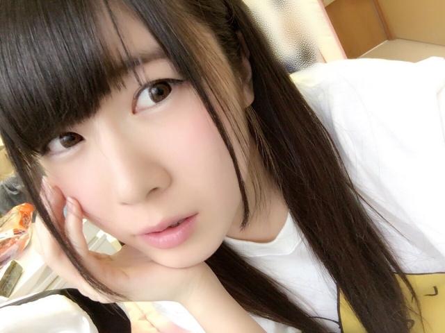 CycIxayUkAMXw46.jpg