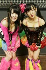 Real_Live_21391.jpg