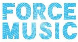 forcemusic-logo_20170113215538816.jpg