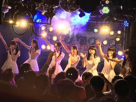 ido16050905010001-p2.jpg