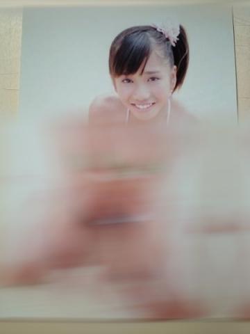 kajikyou369-img450x600-1480209636mlclwl2891.jpg