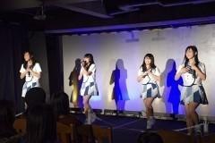 m_sanyo-60772699.jpg