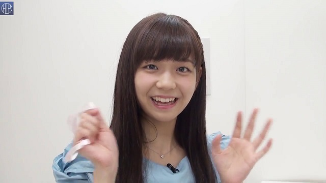 miyazakiyuka_hair3_16.jpg