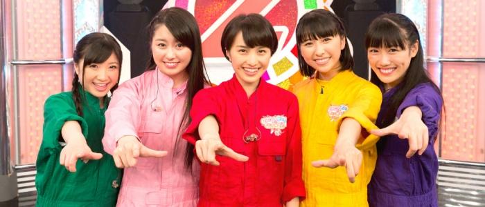 momokuro_kv_photo.jpg
