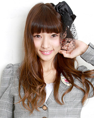 narumi_takiguchi.jpg