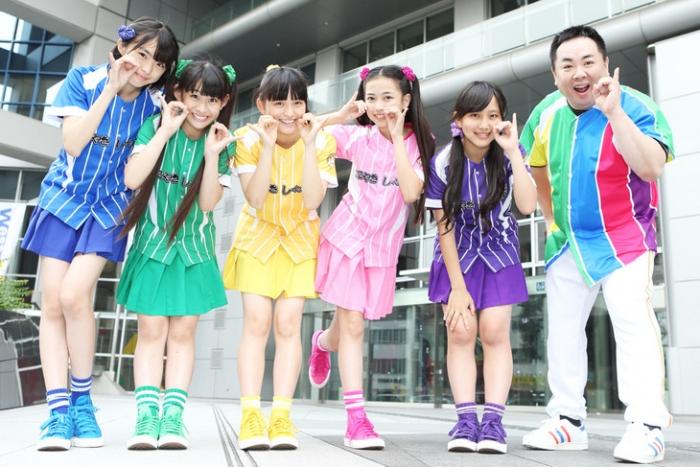 news_header_tsukatako.jpg