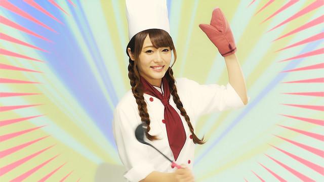 news_xlarge_yamadaakari_piyopiyo_mv03.jpg