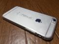 iPhone6s_03