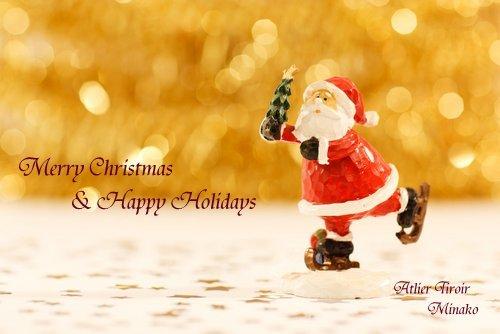 christmas_image1.jpg