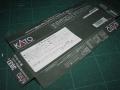 EH500 KT015