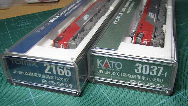 EH500 KT05
