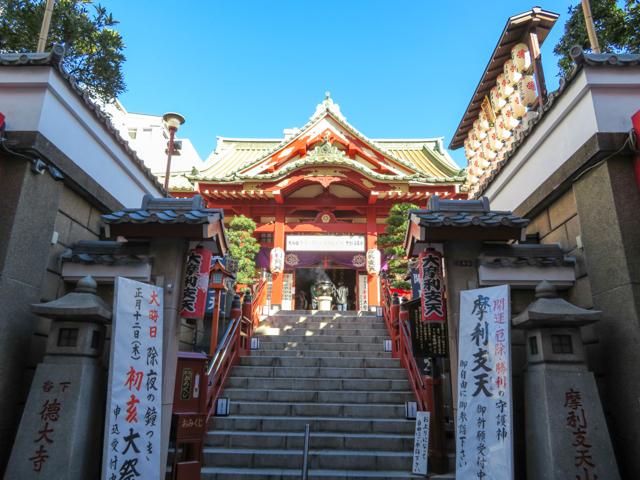 上野忘年会(5)
