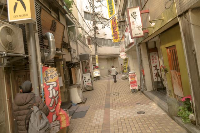 名古屋3日目(21)