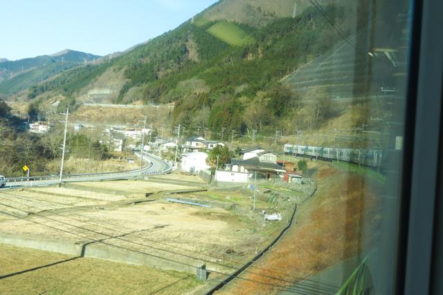 北陸day1(9)
