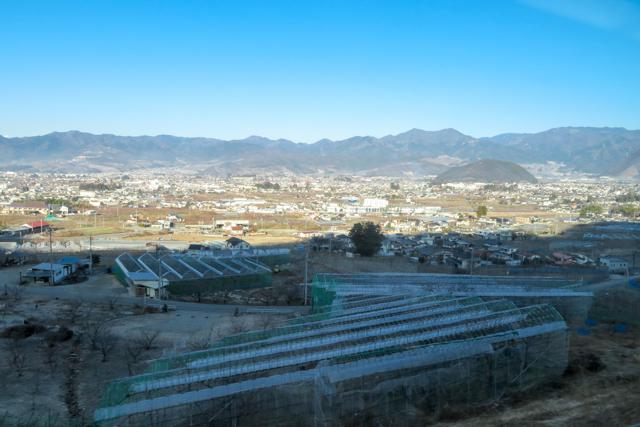 北陸day1(11)