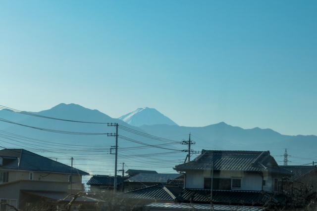 北陸day1(12)
