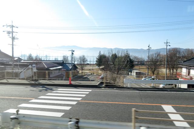 北陸day1(15)