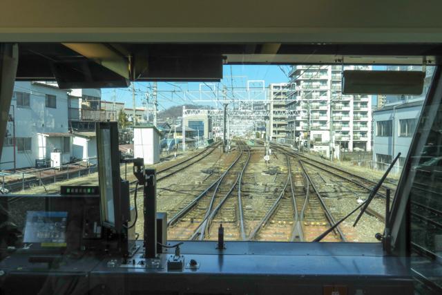 北陸day1(22)