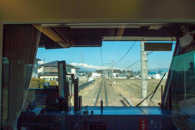 北陸day1(33)