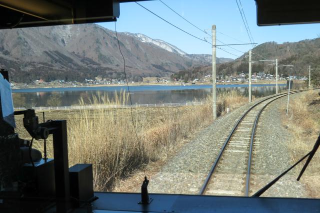 北陸day2(8)