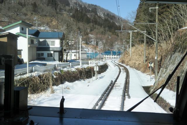 北陸day2(15)