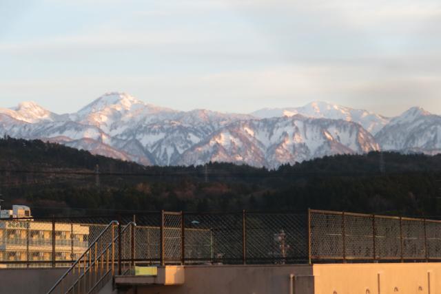 北陸day3(11)