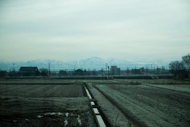 北陸day4(17)