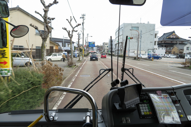 北陸day4(31)