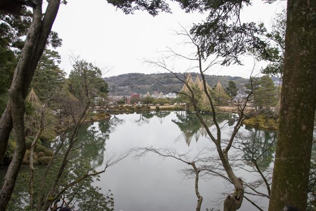 北陸day6(27)