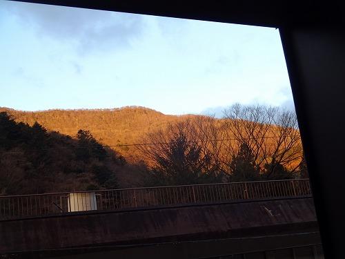 山16120301