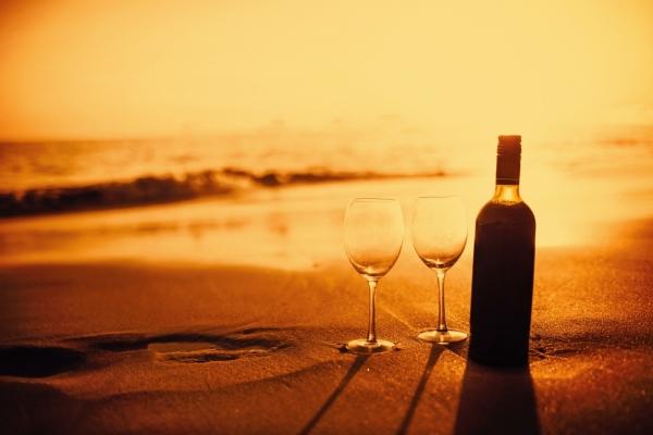11月29日ワイン